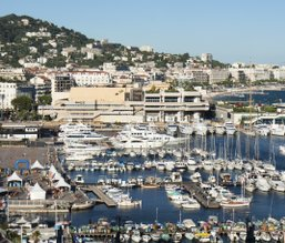 1 bedroom accommodation in Cannes  near Palais des Festivals