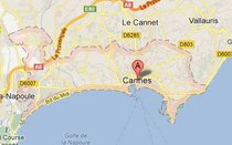Book your short term accommodation in Cannes