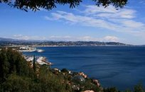 Accommodation in Cannes for short business stay